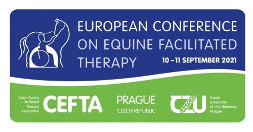 Europejska Konferencja Hipoterapeutyczna - Praga 10-11.09.2021